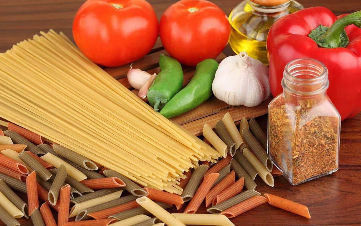Bien choisir vos aliments