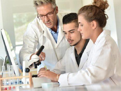 La technologie antivirale développée par Oberthur