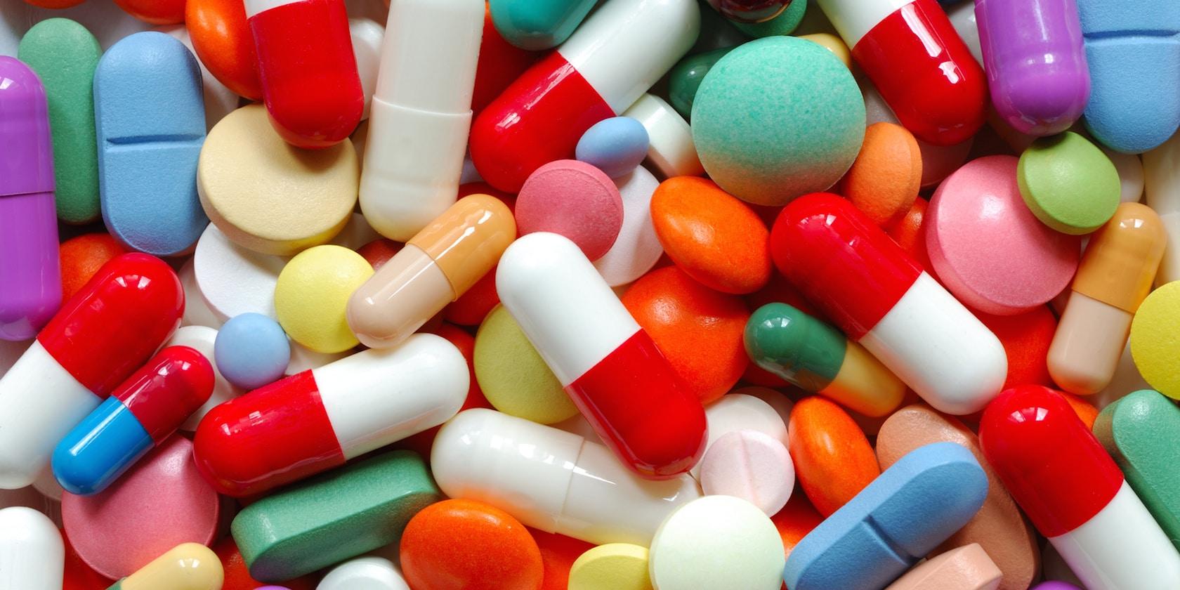 Des antibiotiques à éviter