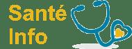 logo santeinfo.net
