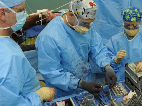 Une clinique en Turquie vous propose des interventions chirurgicales de qualité